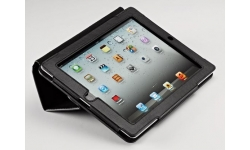 Protection iPad Business