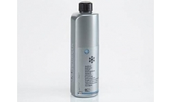 Antigel lave-glace - 70°C - 500 ml