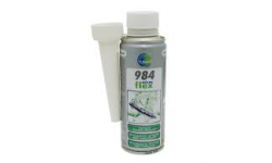 Traitements Bio Carburant EURO6 Diesel