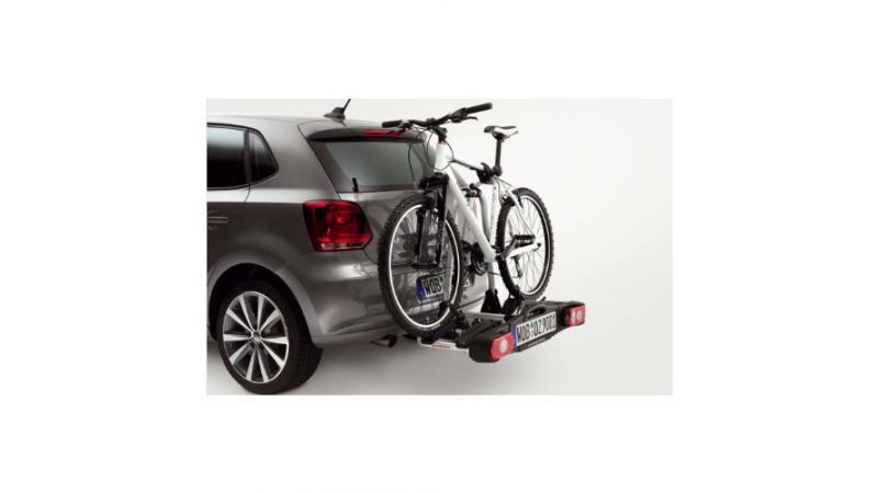 porte velo golf 7 porte velo page 3 volkswagen porte v los pour 2 v los max compatibilit. Black Bedroom Furniture Sets. Home Design Ideas