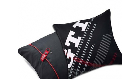 COUSSIN GTI