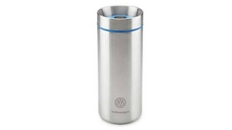 Bouteille isotherme volkswagen
