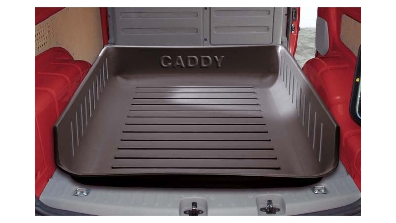 Caddy topic officiel page 276 caddy volkswagen - Maxi moquette ...